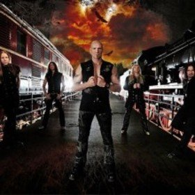 Image Event: Primal Fear