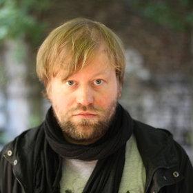 Bild Veranstaltung: Dirk Bernemann