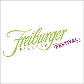 Bild Veranstaltung: Freiburger Festival