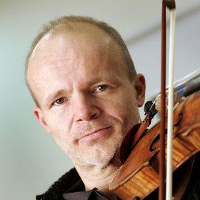 Bild Veranstaltung: Thomas Zehetmair & Musikkollegium Winterthur