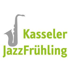 Image Event: Kasseler JazzFrühling