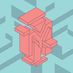 Image Event: Diynamic Festival Munich