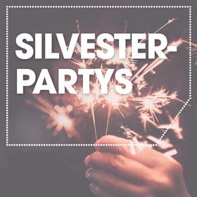 Image Event: Silvesterpartys