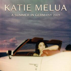 Image Event: Katie Melua