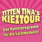 Bild Veranstaltung: Kieztour mit Titten Tina