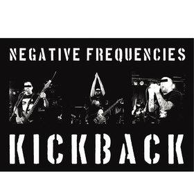 Image: Kickback