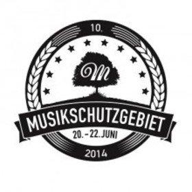 Image: Musikschutzgebiet Festival 2015
