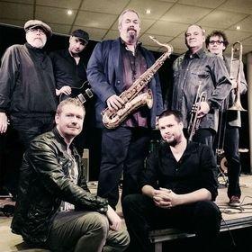 Bild Veranstaltung: Tommy Schneller Band