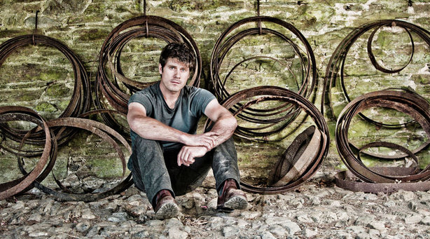 "Seth Lakeman - ""The well worn path"" – Tour 2021"