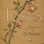 Bild Veranstaltung: TOSCA von Giacomo Puccini