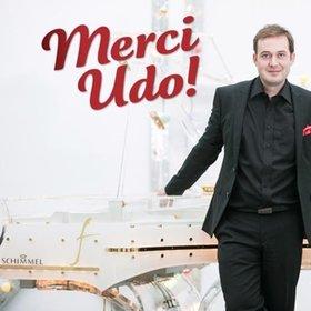 Bild Veranstaltung: Merci Udo - Hommage an Udo Jürgens