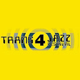 Bild Veranstaltung: Trans4JAZZ-Festival