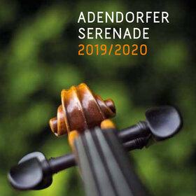 Image: Adendorfer Serenade