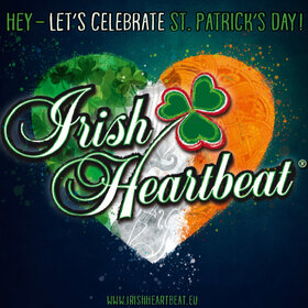 Image Event: Irish Heartbeat