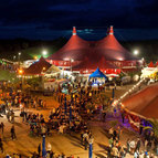 Bild: ZMF - Zelt-Musik-Festival in Freiburg