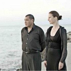 Image: Dino Saluzzi feat. Anja Lechner & Felix Saluzzi