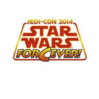 Bild: Jedi-Con 2014 � �STAR WARS FOR(C)EVER!�