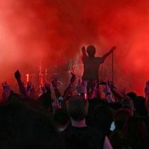 Bild: Clubs in Berlin