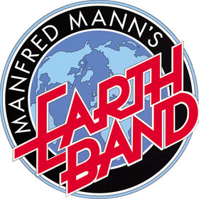 Image Event: Manfred Mann´s Earth Band