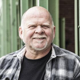Image Event: Bernd Gieseking
