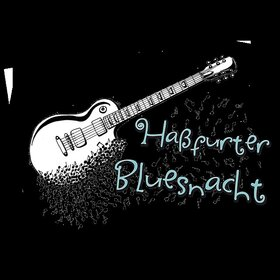 Image Event: Haßfurter Bluesnacht