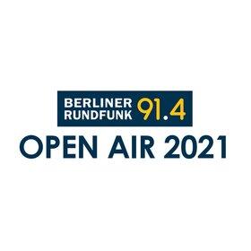 Image Event: Berliner Rundfunk 91.4 Open Air