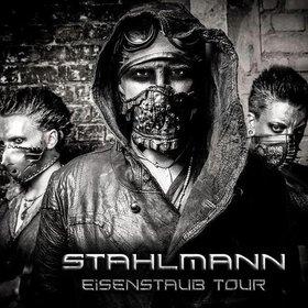 Bild Veranstaltung: Stahlmann