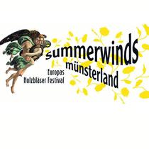 Bild Veranstaltung summerwinds münsterland