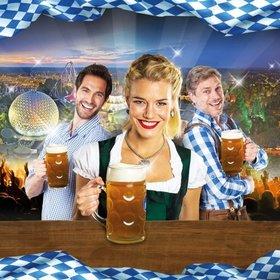 Bild Veranstaltung: Oktoberfest im Europa-Park