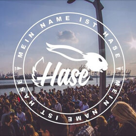 Image: Mein Name ist Hase - Open Air