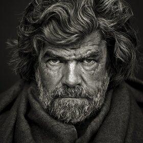 Image: Reinhold Messner