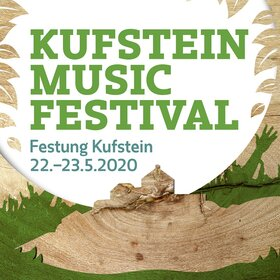 Image Event: Kufstein Music Festival