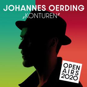 Image Event: Johannes Oerding
