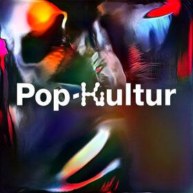 Image Event: Pop-Kultur Festival