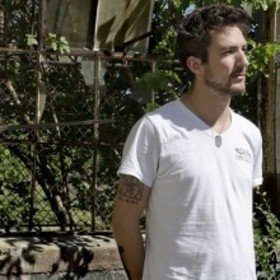 Image Event: Frank Turner