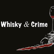 Bild: Whisky & Crime