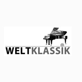 Bild Veranstaltung: Weltklassik am Klavier