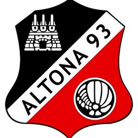 Image Event: Altona 93