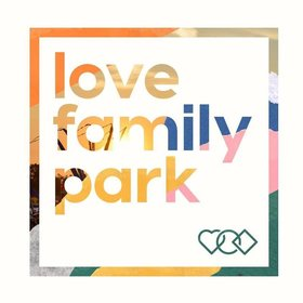 Image Event: Love Family Park