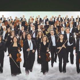Bild Veranstaltung: Bremer Philharmoniker