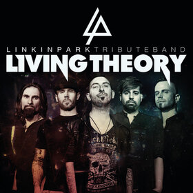 Image Event: Living Theory