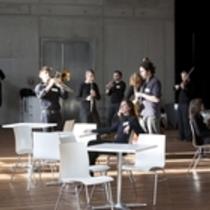 Bild: Konzert FRANUI