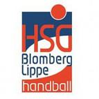 Bild Veranstaltung: HSG Blomberg-Lippe