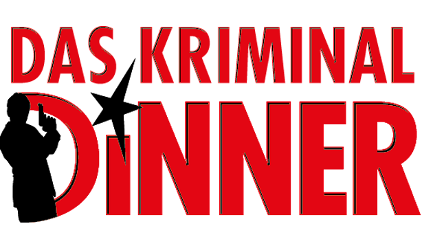 Bild: Klassisches Krimi & Dinner - Krimidinner mit Kitzel für Nerven und Gaumen