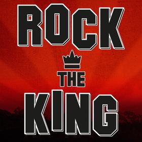 Bild: Rock the King