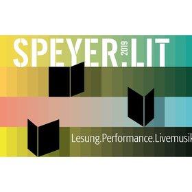 Bild Veranstaltung: SPEYER.LIT