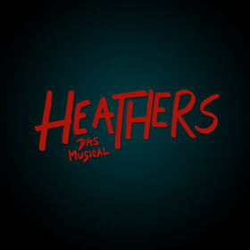 Image Event: Heathers - Das Musical