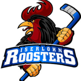 Bild Veranstaltung: Iserlohn Roosters