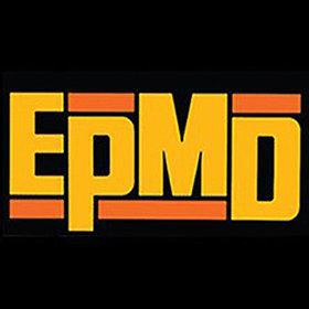 Bild Veranstaltung: EPMD