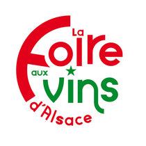 Bild Veranstaltung La Foire aux Vins d´Alsace 2017